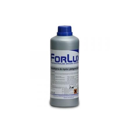 Forlux AC 111 1L