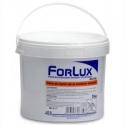 Forlux RG 506 W 5L
