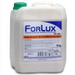 Forlux RG 506 5L