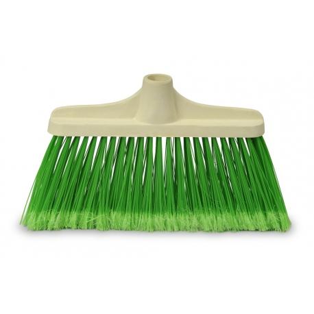 Miotła Green