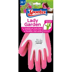 Rękawice Lady Garden