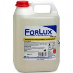 Forlux NM 514 5L