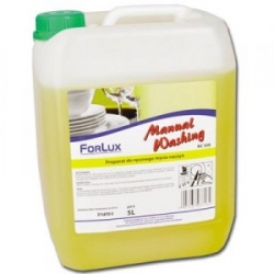 Forlux NC 508 5L