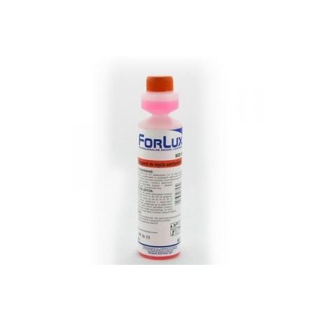 Forlux SCD 001 0,25L