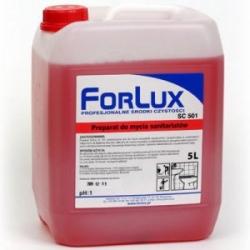 Forlux SC 501 5L