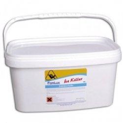 Forlux Ice Killer PO 1510  - 15 kg