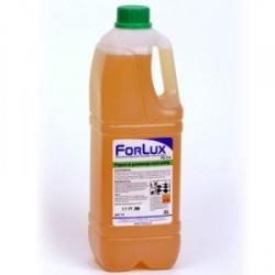 Forlux PG 214 - 2L