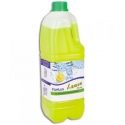 Forlux Lemon PC 210 2L
