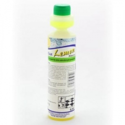 Forlux Lemon PCD 010 0,25L