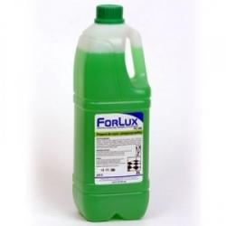 Forlux PC 208 2L
