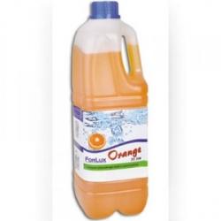Forlux Orange ZC 208 2L