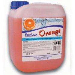Forlux Orange ZC 508 5L