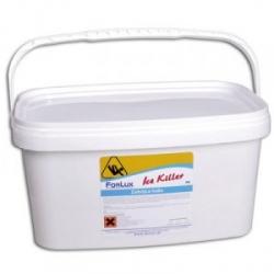 Forlux Ice Killer PO 1010 - 10 kg