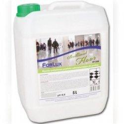 Forlux PP 508 5L