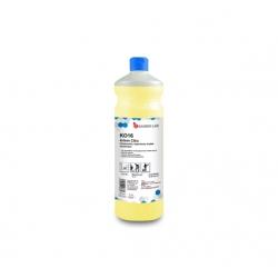 KO16 4clean Citro Reiniger - 1 L