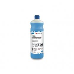Langguth KO33 4clean Alkoholreiniger - 1 L