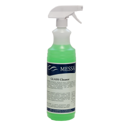 MESSA Glass Cleaner 1l