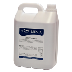 MESSA Oficce Cleaner 5L