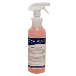 MESSA Sani Cleaner 1l