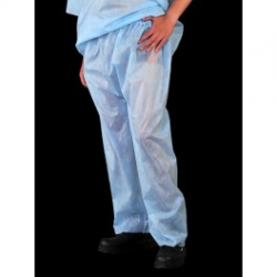 Spodnie jednorazowe PP