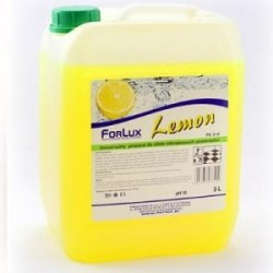 Forlux Lemon PC 510 5L