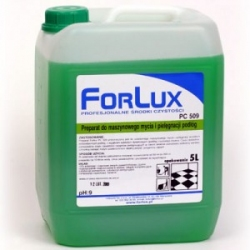 Forlux PC 509 5L