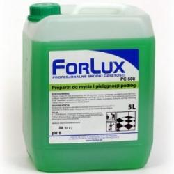 Forlux PC 508 5L