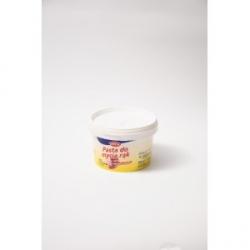 Pasta bhp ELFIX 500 ml
