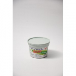 Pasta bhp FLOREN 500 ml z dodatkiem ścierniwa