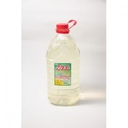 Żel do mycia rąk 5l