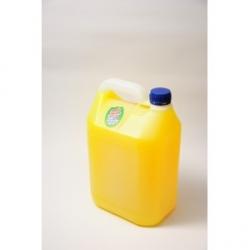 Płyn odtłuszczacz MEGLLIO 5l