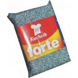 Zmywak Forte Kuchcik
