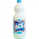 Ace regular 1l