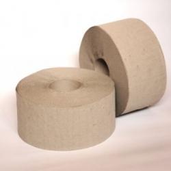 Papier toaletowy Jumbo - szary