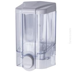 Dozownik mydła w płynie 1l JET
