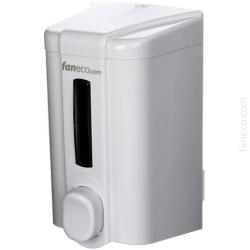 Dozownik mydła w płynie 0,5l ECO