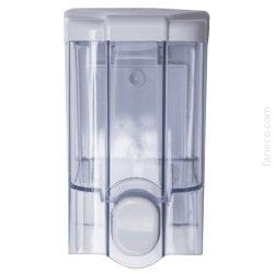 Dozownik mydła w płynie 0,5l JET