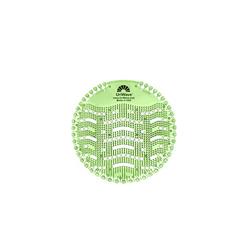 UriWave® Cucumber Melon