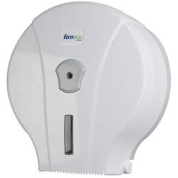 Pojemnik na papier toaletowy POP S