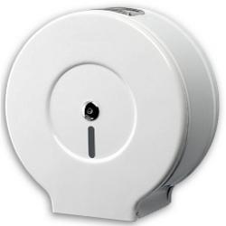 Pojemnik na papier toaletowy MED