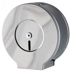 Pojemnik na papier toaletowy LAB