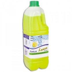 Forlux Lemon PC 110 1L