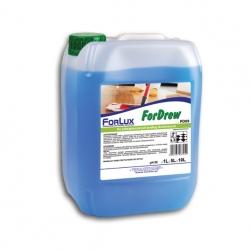 Forlux DP 109  1 L