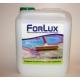 Forlux WW 507 5L - Preparat do pianowego prania wykładzin