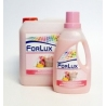 FORLUX UPZ 103  - 1 L