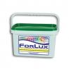 Forlux UPK 310 - 3kg