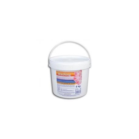 Forlux UPP 510 - 5 kg