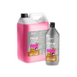 Clinex FLORAL Blush - 1 L