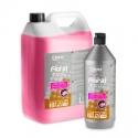 Clinex FLORAL Blush - 5 L