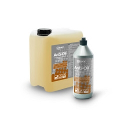 Clinex Anti - Oil - 1L